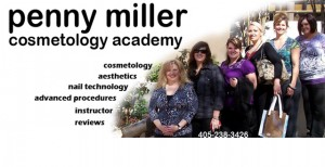 Penny Miller Group Pic 1